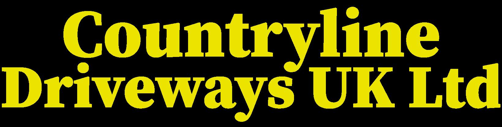 Countryline Driveways